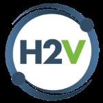 H2V59 Concertation